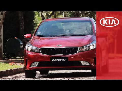2018 kia cerato koup. perfect kia kia cerato 2018 throughout kia cerato koup