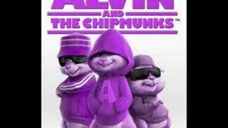 Alvin and the Chipmunks- Online