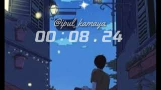 Download lagu Story wa Aku Masih Seperti Yang Dulu MP3