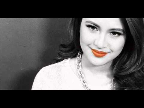 Thinking Out Loud - Julie Anne San Jose Cover (Audio)