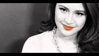 Repeat youtube video Thinking Out Loud - Julie Anne San Jose Cover (Audio)