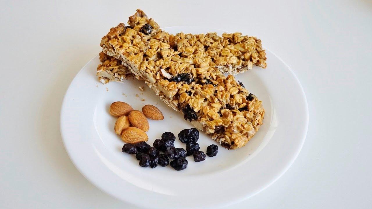 Cereales para dieta cetogenica
