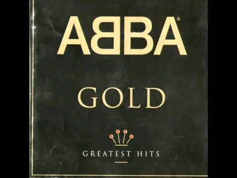 ABBA – Mamma Mia Lyrics | Genius Lyrics