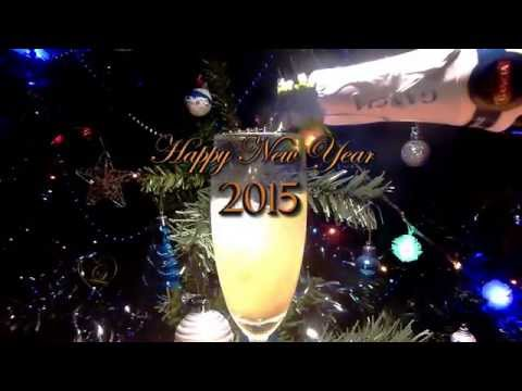 Caribbean American Media's New Year Greetings: Business Edition
