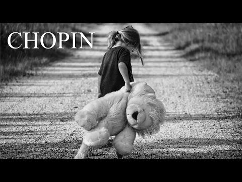 CHOPIN  Etude Op 10, No 3 in E major Tristesse  Piano Classical Music HD