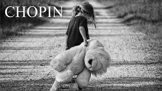 Video CHOPIN - Etude Op. 10, No. 3 in E major Tristesse - Piano Classical Music HD download MP3, 3GP, MP4, WEBM, AVI, FLV Juli 2017