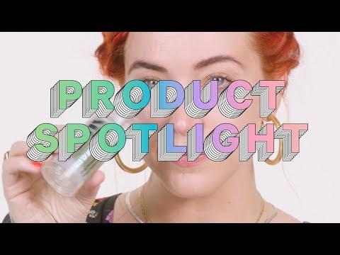 GET TO KNOW: HYDRO GRIP PRIMER | MILK MAKEUP