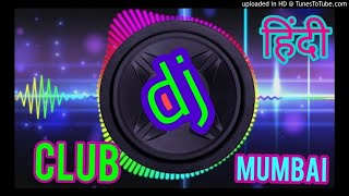 Gambar cover Dil Tote Tote Ho Gaya - Bichho - - Tahlka Mix - By Dj Shamim Rock Nagra- DjGolu.Net