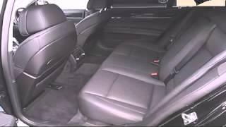 подержанные автомобили 2014- ХД