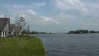 Video Boek via www.waterparkterherne.nl voor een vakantie aan het water in Friesland 19-05-2012 download MP3, 3GP, MP4, WEBM, AVI, FLV Oktober 2018