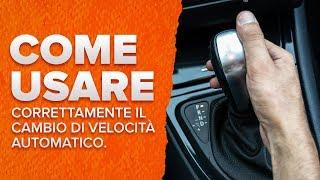 Manutenzione trucchetti - FIAT GRANDE PUNTO (199) 1.4 Braccio oscillante sospensione ruota manuale di sostituzione