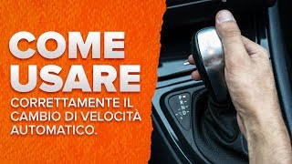 Manutenzione trucchetti - FORD Fiesta Mk6 Hatchback (JA8, JR8) 1.4 TDCi Filtro abitacolo manuale di sostituzione