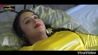Mere rashke Qamar sexy video