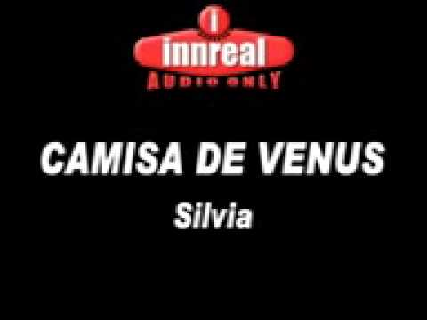 Camisa de Venus   Silvia Piranha   YouTube