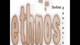 Ethnos Amante Dios