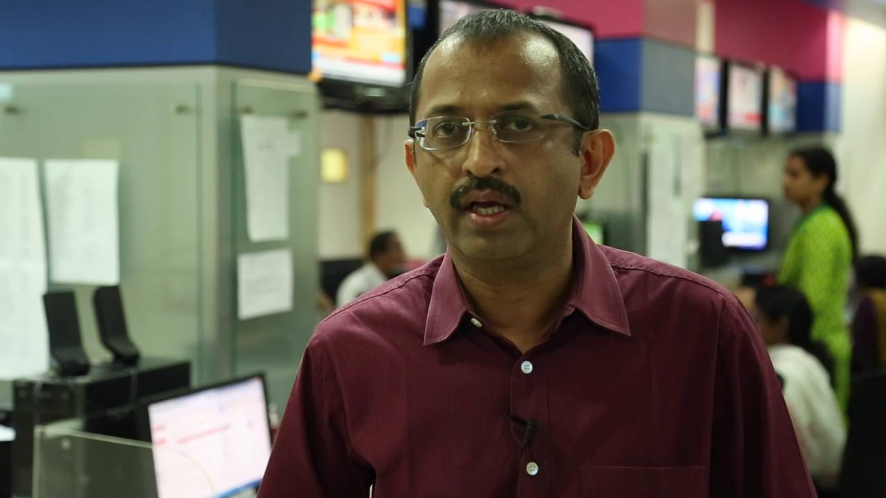 Here is why Asianet News decided to crowdsource suggestions for NewsHour discussion topic