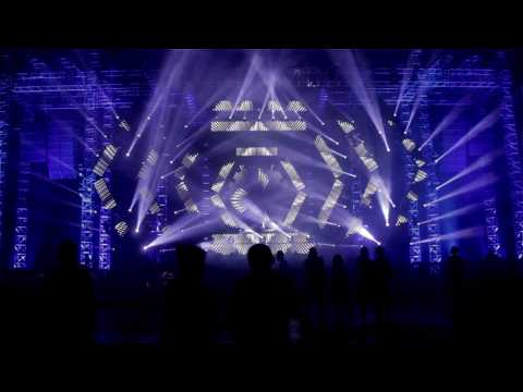 Arrio - Fin (Live at DWP 2016) | Live  | Double Deer