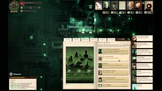 Diary of a Zee Captain [A Sunless Sea Lets Play] Episode 3