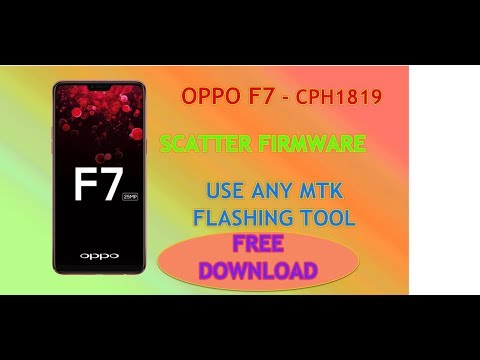 oppp-f7-cph1819-scatter-firmware-use-any-mtk-tool-to-flash-free-download