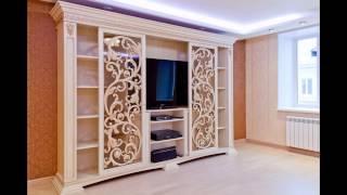 Двери, лестницы, мебель из массива дуба от компании