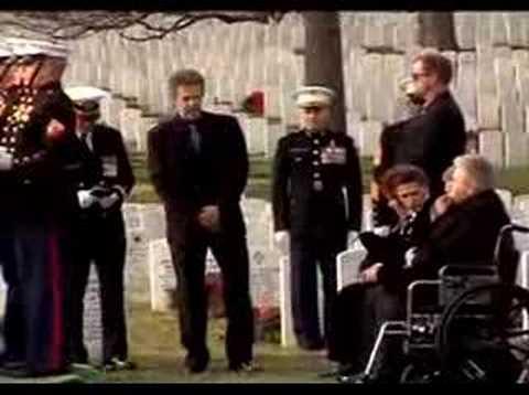 Warner Funeral II
