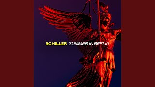 Das goldene Tor (Live in Berlin)