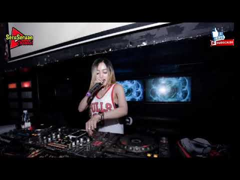 dj-lala-28-juni-2020-happy-satnite-mp-club-pekanbaru