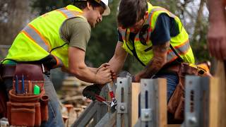 AGC - Associated General Contractors of California