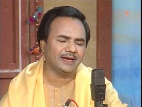 Mann Fula Fula Fire Jagat Mein [Full Song] Prachin Anmol Bhajan- Vol.3