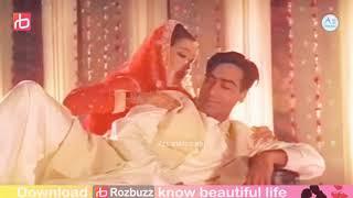Tere Dil Mein Meri Tasveer Ve full HD song Hindustan Ki Kasam