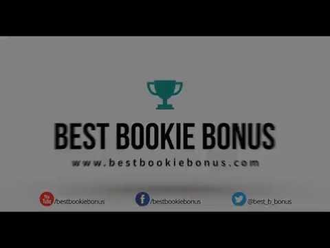 Best Bookie Bonus Intro