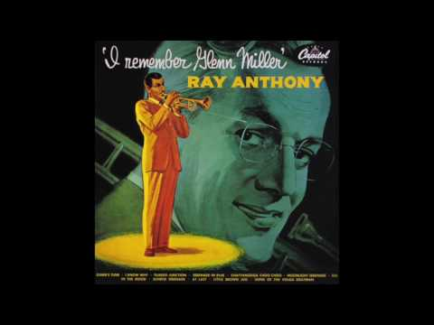 I Remember Glenn Miller