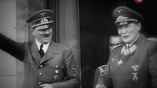 Курск 1943  Встречный бой. Леонид Млечин