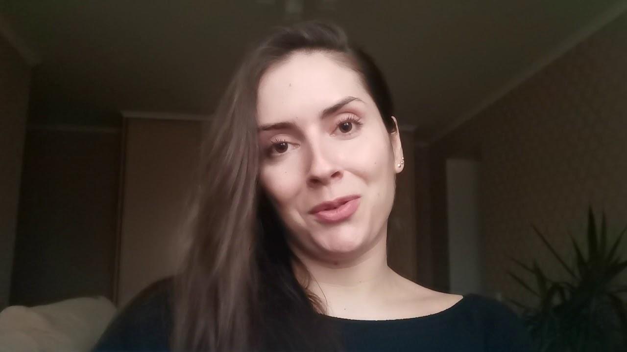 Фриланс видео отзыв удаленная работа санкт-петербург