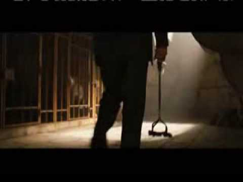 Thumbnail: Angels & Demons Official Movie trailer 2009