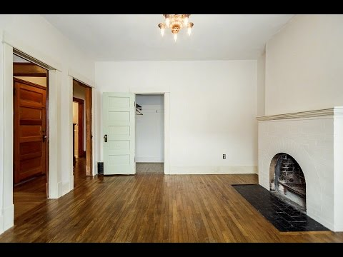 2300 A Street in Lincoln Nebraska - rentgreatplace.com - 2BD 1BA Apartment For Rent