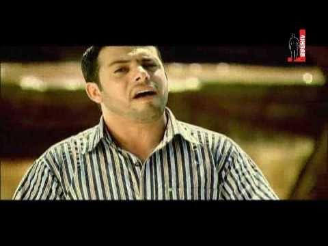 فورشباب - كليب الله الله - عبدالقادر قوزع thumbnail