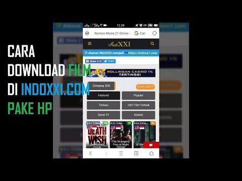 ternyata-inilah-tutorial-cara-download-film-di-indoxxi-menggunakan-hp-android-iphone