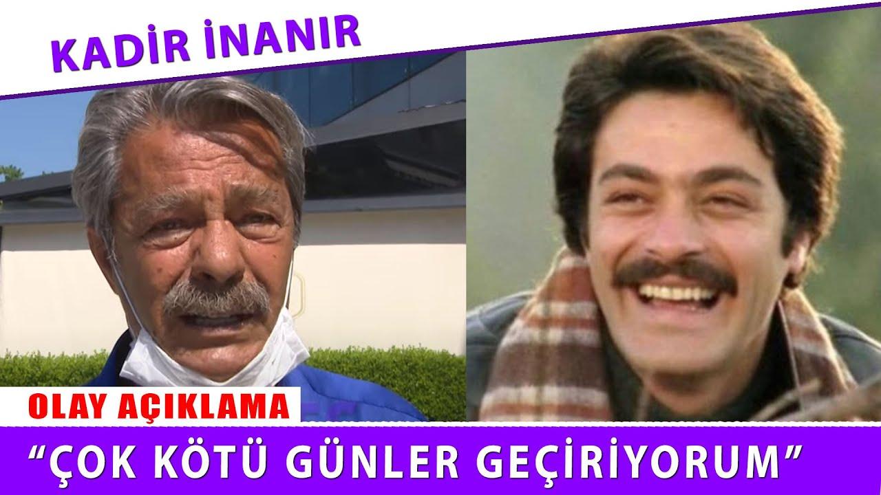 Ateşdağlı 🔥 KADİR İNANIR & HARİKA AVCI FİLMİ