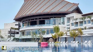 Renaissance Bali Uluwatu Resort & Spa - Luxury Hotel Resort in Asia