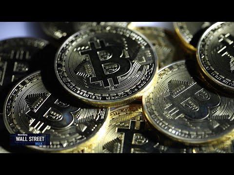 Bitcoin's Path To Going Mainstream