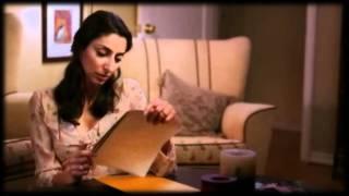 Repeat youtube video A Thousand Years - Elena & Peyton - Elena Undone