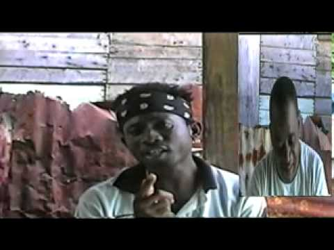 Breaking Up Riddim  Breaking Up -Joe Mannix And Mr Fixit.mp4