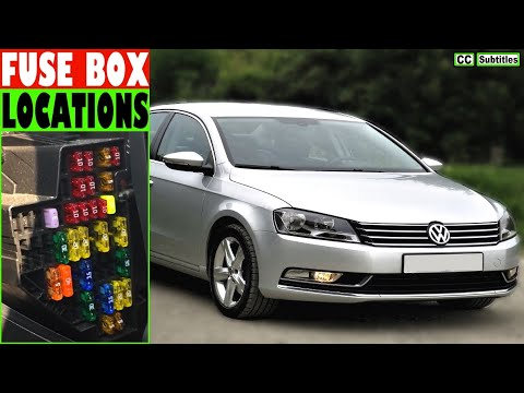 VW Pat Fuse Box Location and how to check fuses on VW ... Vw Polo Fuse Box Location on vw eos fuse box, vw polo steering column, vw beetle fuse box diagram, vw rabbit fuse box, vw bus fuse box, vw jetta fuse box diagram, vw polo horn, vw golf fuse box, vw touareg fuse box, vw passat fuse box, vw tiguan fuse box, vw polo tail light, vw polo engine, vw polo tie rod,