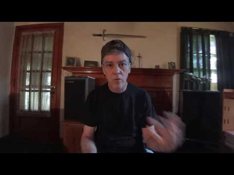 TowerGate - Day 113 - Anthony Kennedy, Rand Paul and Trump Tweets