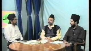 Ruhani Khazain #6 (Shuhna Haq) Books of Hadhrat Mirza Ghulam Ahmad Qadiani (Urdu)