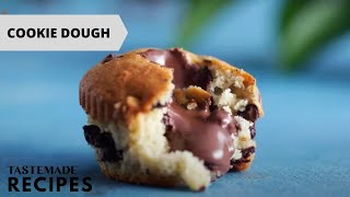 11 Dessert Recipes That Will Make You Forget All About Cookie Dough | Tastemade
