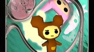 🇯🇵 Sengoku Turb Fanfan I ♥ me Dunce-doubletendre | SEGA Dreamcast