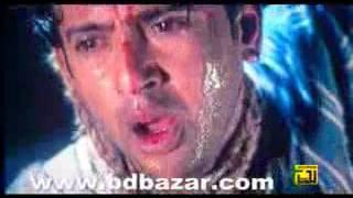 ▶ Bangla Movie Song _ Aii Mati - YouTube [240p].3gp