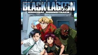 Video 29 Don't Look Behind (Ending version) - Black Lagoon OST download MP3, 3GP, MP4, WEBM, AVI, FLV Agustus 2018
